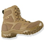 Blackhawk 83BT00 Warrior Wear Light Assault Boot