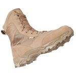 Blackhawk 83BT02 Warrior Wear Desert Ops Boot