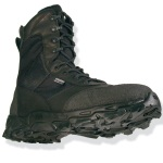 Blackhawk 83BT03 Black Ops Boot