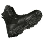 Blackhawk 83BT08 Composite Toe BlackOps Boot