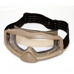 A.C.E. Tactical Goggles