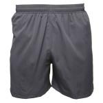 Blackhawk 86AS00 Short Athletic Short