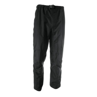 Blackhawk 86EP00 Warrior Wear Shell Pant