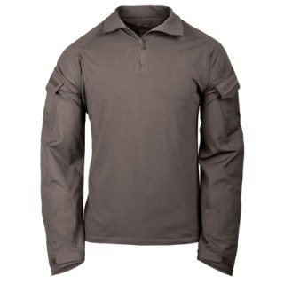 Blackhawk 87HP12 HPFU Slick (not I.T.S.) - Shirt