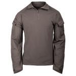Blackhawk 87HP12 HPFU Slick (not I.T.S.) - Shirt