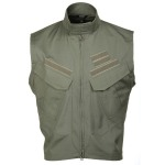 Blackhawk 87HP15 HPFU Slick (not I.T.S.) - Vest