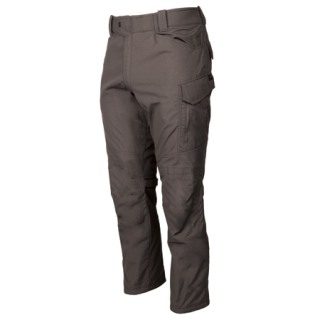Blackhawk 87HP17 HPFU Slick (no I.T.S.) - Pant