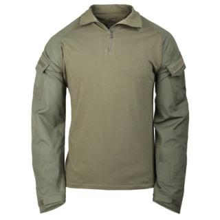 Blackhawk 87HP22 ITS HPFU Perf Shirt v2