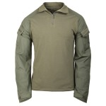 Blackhawk 87HP22 ITS HPFU Perf Shirt v2