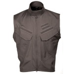 Blackhawk 87HP25 HPFU Performance Vest v2