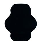 Blackhawk 88EP00BK Slip-in Neoprene Elbow pad (pair)