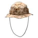 Blackhawk 90AB00 Advanced Boonie Hat