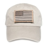 Blackhawk 90BC10 Contractor's Cap