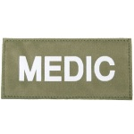 Blackhawk 90IN03 Medic Patch