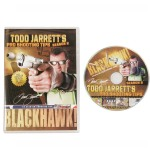Blackhawk 98DV01BH Training DVD