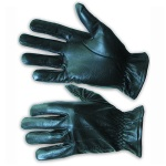02 PEACEMAKER Gloves