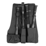 Blackhawk DE-TBK DynEnt Backpack Kit Incl 1ea: DE-SOHT/DE-BM/DE-TM/60ME00BK
