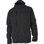 Blackhawk JK05 Derecho Soft Shell Jacket