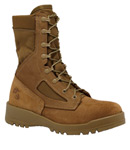Belleville Shoe 590 USMC Hot Weather Combat Boot (EGA)