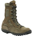 Belleville Shoe 693 Waterproof Assault Flight Boot