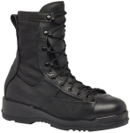 Belleville Shoe 700CT USCG Certified Super Boot III