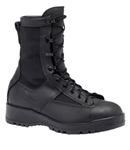 Belleville Shoe 770 Waterproof Insulated Black Combat & Flight Boot
