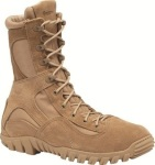 Belleville Shoe 793 793 Waterproof Assault Flight Boot