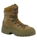 Belleville Shoe 950 Mountain Combat Boot