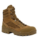 Belleville Shoe 990 Hot Weather Mountain Combat Boot