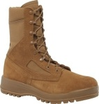 Belleville Shoe C390 Hot Weather Combat Boot