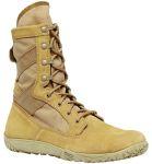 Belleville Shoe TR101 Minimalist Training Boot