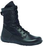 Belleville Shoe TR102 TR102 Minimalist Training Boot