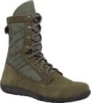 Belleville Shoe TR103 TR103 Minimalist Training Boot