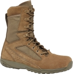 Belleville Shoe TR115 TR115 Minimalist Transition Boot