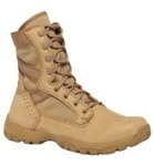 Belleville Shoe TR313 Lightweight Hot Weather Boot