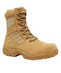 Belleville Shoe TR336CT Hot Weather Lighweight Composite Toe Boot