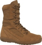 Belleville Shoe TR511 Hot Weather Transition Boot