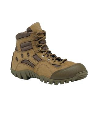 Belleville Shoe TR555 RANGE RUNNER Combat Hiker Boot