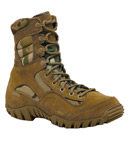 Belleville Shoe TR560 Mountain Hybrid Boot