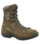 Belleville Shoe TR660 Khyber - Hot Weather Lightweight Mountain Hybrid Boot