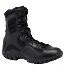 Belleville Shoe TR960ZWP Hot Weather Lightweight Waterproof Side-Zip Tactical Boot