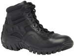 Belleville Shoe TR966 TR966 Hot Weather Lightweight Tactical Boot