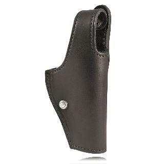 "Boston Leather 5026 S&W ""K"" Frame Lg. Frame Revolvers"