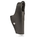 Guardian Hi-Rise Duty Holster
