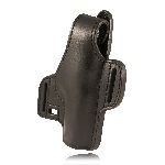 Boston Leather 5122 Colt .45 Government
