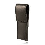 Boston Leather 5431 Folger Adams Silent Key Pouch