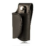 Boston Leather 5445 Silent Key Holder