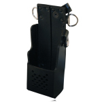Boston Leather 5472 Radio Holder (Harris P7200)