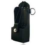 Boston Leather 5473 5473 Radio Holder