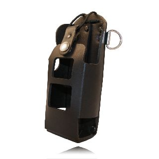 Boston Leather 5482 5482 Radio Holder